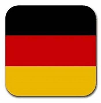 معرفی کامل کشور آلمان
