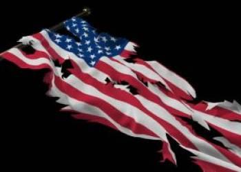 خانه ملت: دولت موظف به اقدام متقابل و قاطع با آمریکا شد
