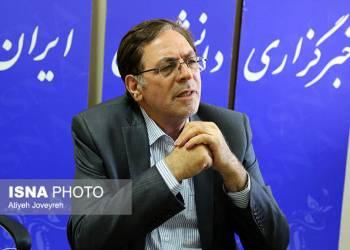 شرایط قرنطینه در ایران با دیگر کشورها قابل مقایسه نیست