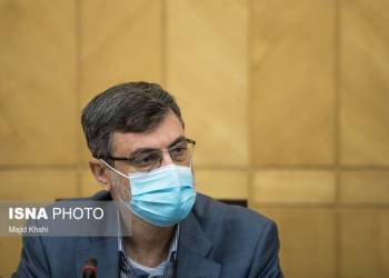 زمان فشار اقتصادی به ایران تمام شده/ تفاهم با چین و روسیه، بیشتر اقتصادی است