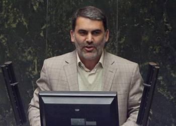 زنگنه: جریانات سیاسی انتخابات ایران را آزاد و سالم میدانند