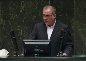 علیرضابیگی: مردم قاضی فضای انتخاباتی هستند