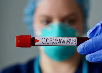 مراجعات کرونایی به بیمارستانها 4برابر افزایش یافت