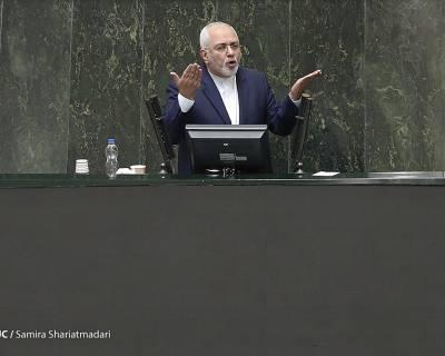 حواشی تصویب CFT در مجلس شورای اسلامی