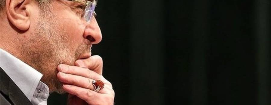 انتقاد تند قالیباف از دولت روحانی